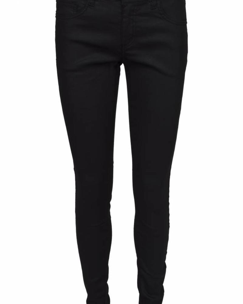 GEISHA 81535-2664-10 Pants black