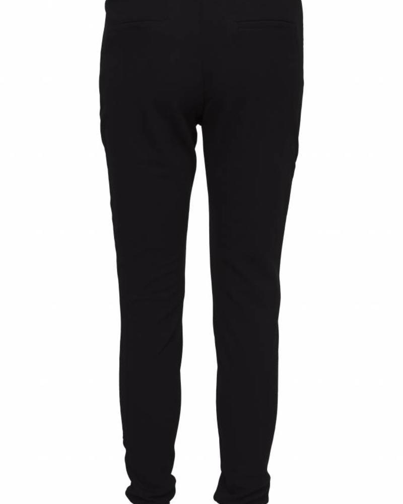 GEISHA 81521-10 Pants black