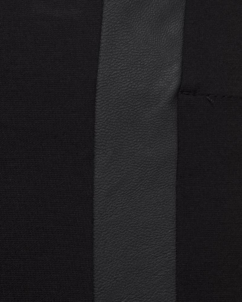 GEISHA 81561-80 Pants black