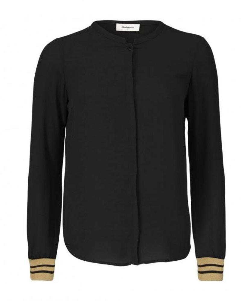 MODSTRÖM 53651 Jolene shirt