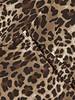 Denim hunter 10702312 DH Sorine Blouse Light woven