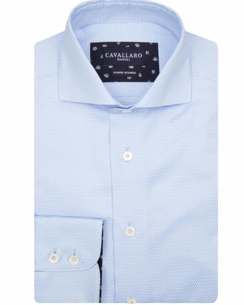 CAVALLARO 1085005 Medino Light Blue