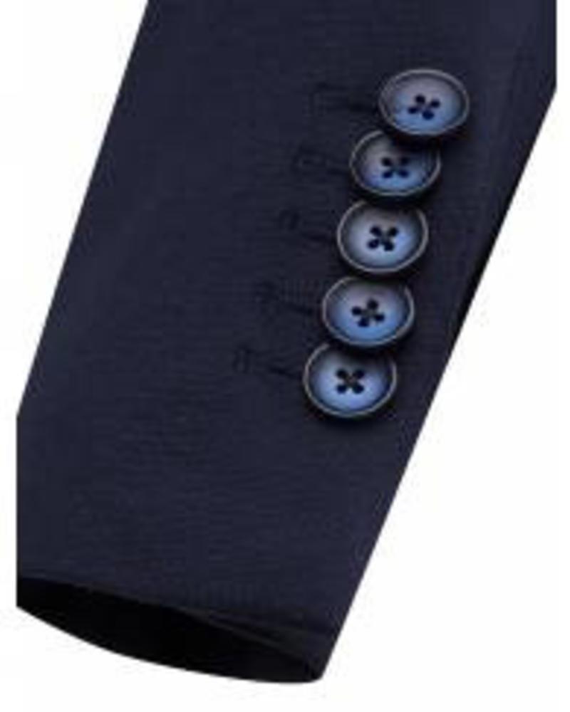 CAVALLARO 5385121 Norcia.85121 Dark blue