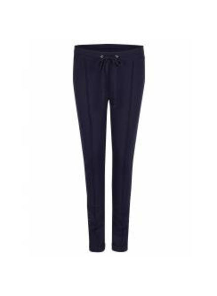 CAVALLARO 6185004 Debora Pants Dark blue