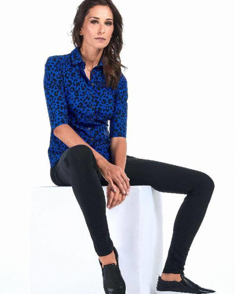 JANE LUSHKA U219SS70 legging black