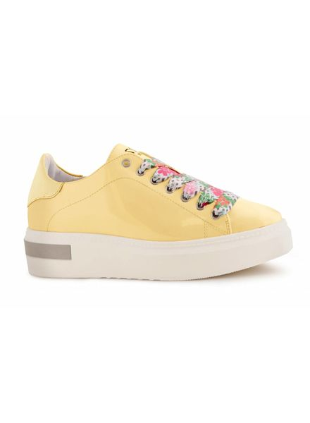 CYCLEUR DE LUXE CDLW191099 MAYA BANANA YELLOW