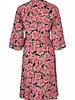 MODSTRÖM Novo print dress, fashion dress 11733 fleur