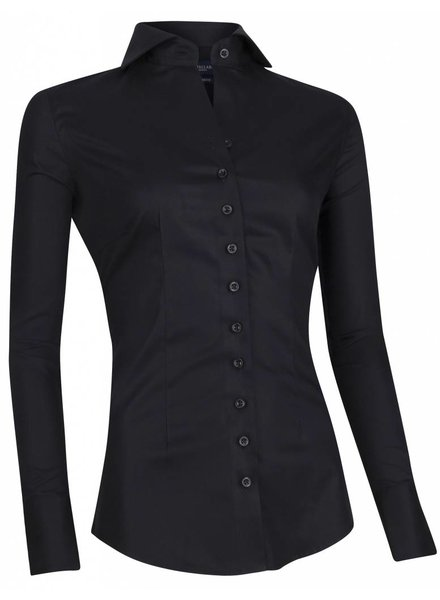 CAVALLARO DAMES LADIES NOS BLACK 5090002-90000