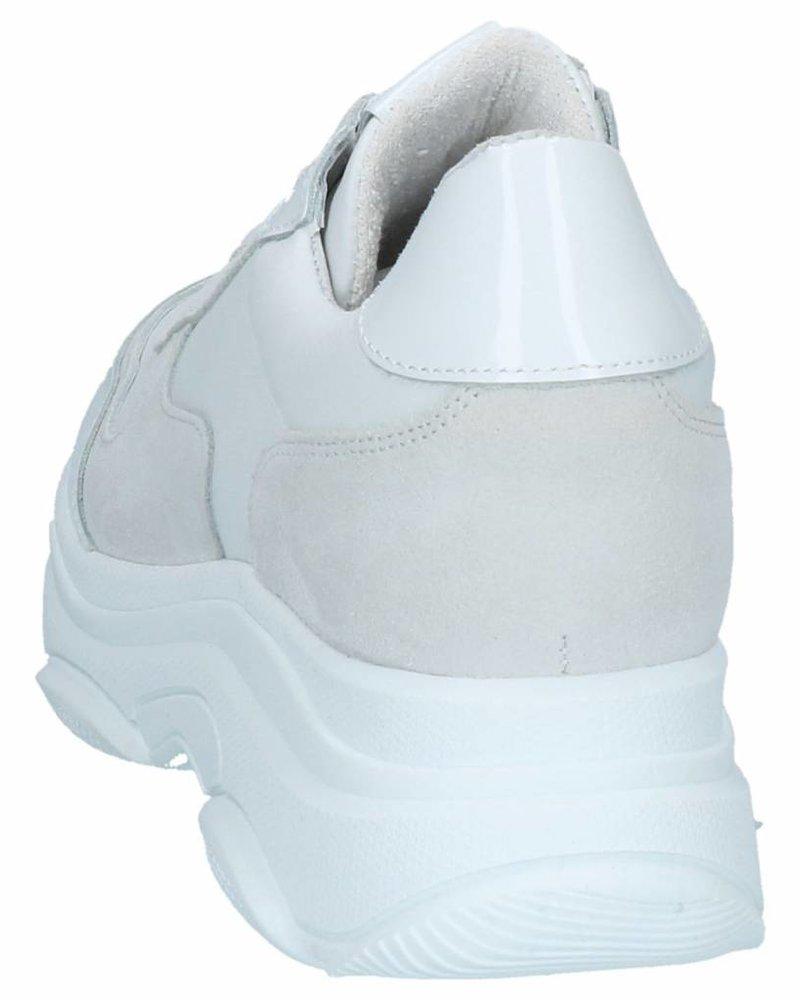 SPM KATRIE SNEAKER 22429427-06-15031-02001 WHITE