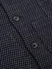 CAVALLARO 1991006 Zanipolo cardigan dark blue