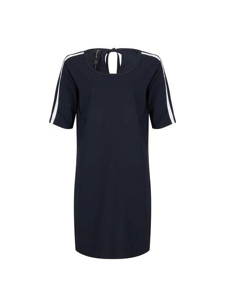 JANE LUSHKA UW919SS802 jurk blue