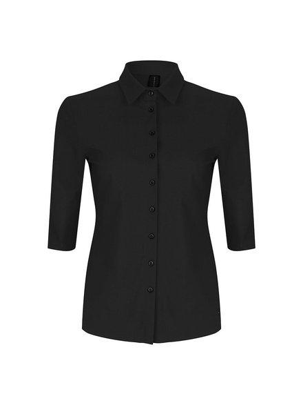 JANE LUSHKA UM719SS10 blouse black