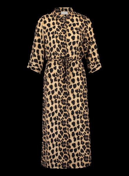 FREEBIRD Victoria leopard leopard
