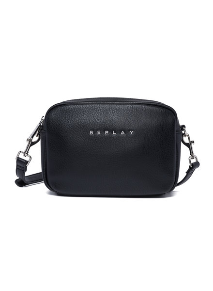 REPLAY FW3816.000.A0132D R098 BLACK