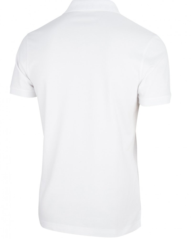 CAVALLARO 1691002-WHITE 1000