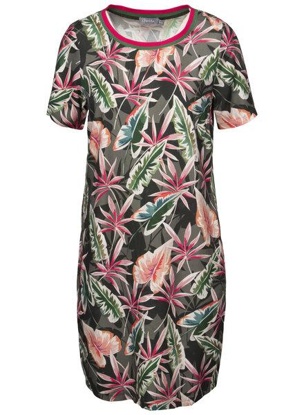 GEISHA 97094-20 dress 000510 mint