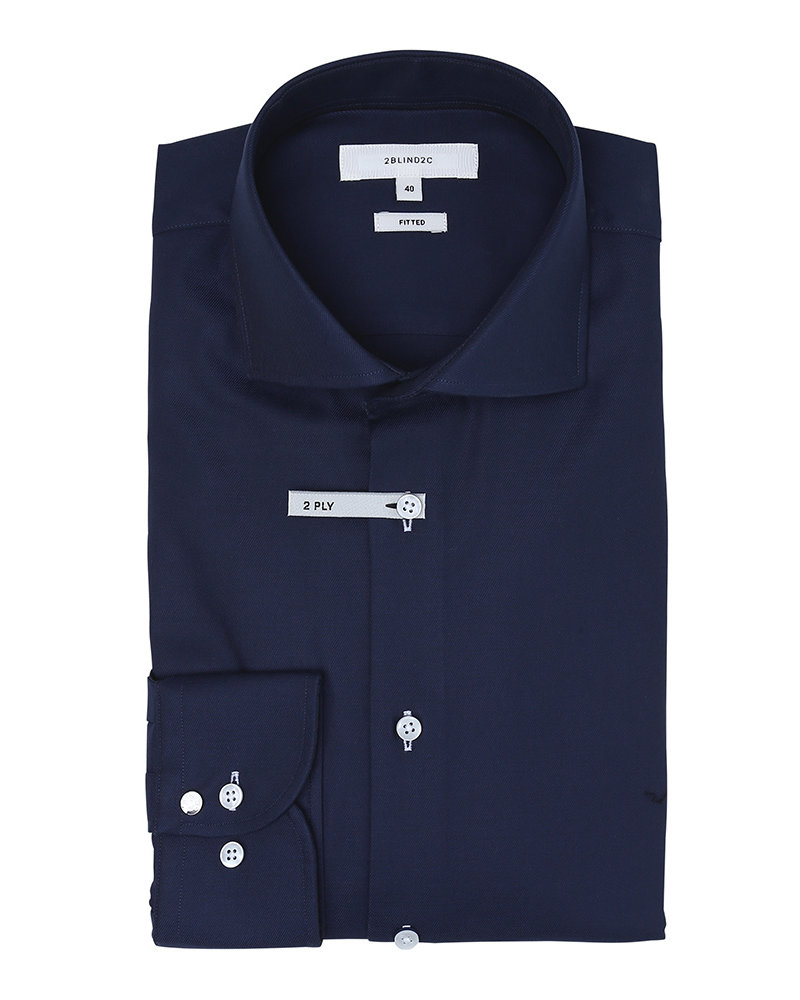 2BSH361 Fred S navy