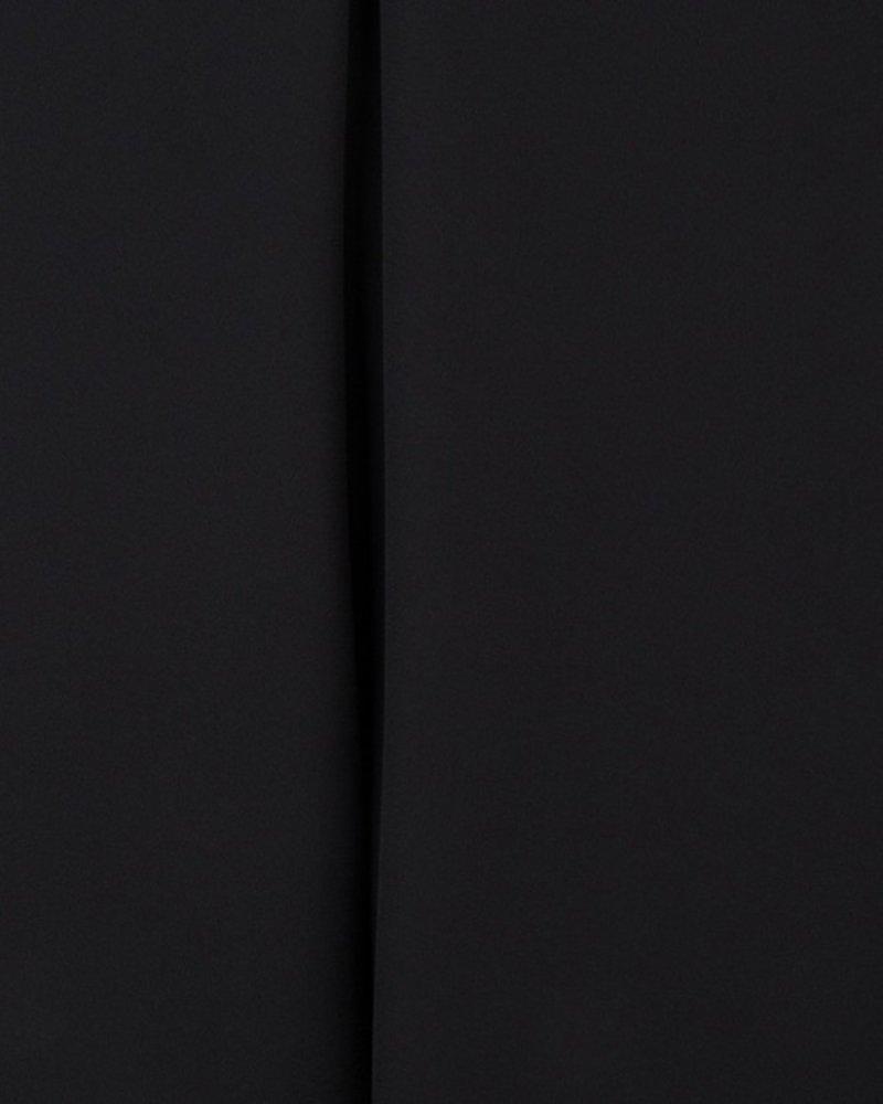 ESQUALO HS19.14219 Blouse black