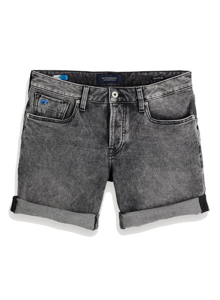 Scotch&Soda 148664 Ralston short- freezer 2641