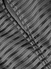 Denim hunter 10702123 DHKia blouse 36000 black