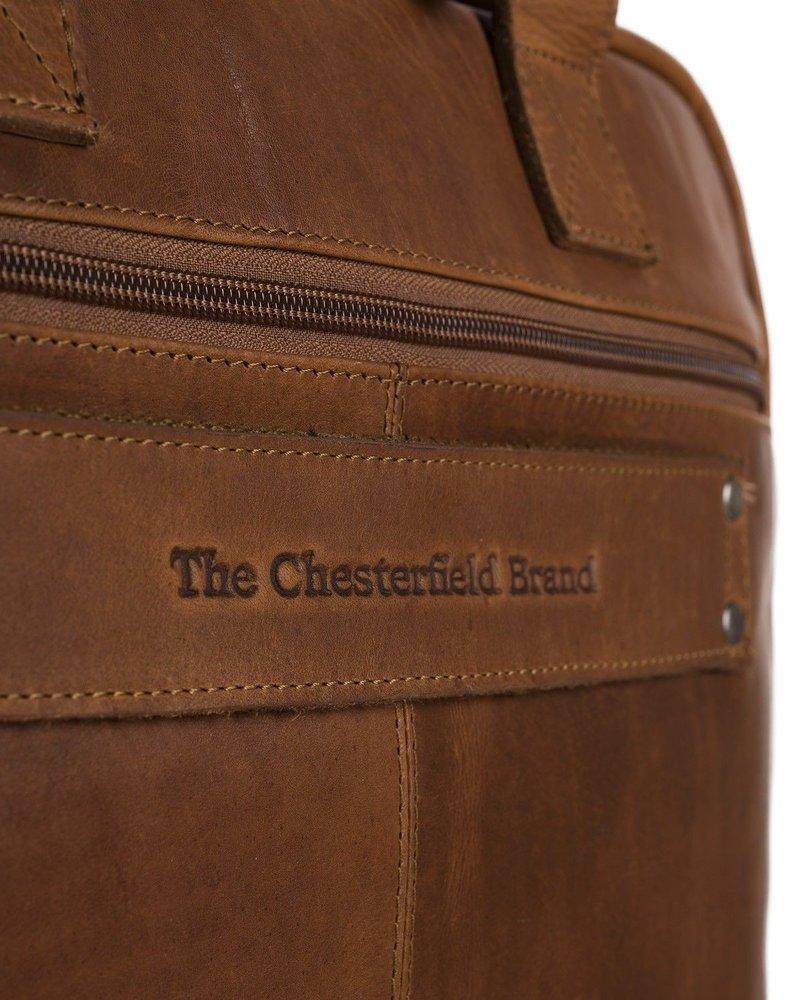 THE CHESTERFIELD BRAND CALVI C40.103331