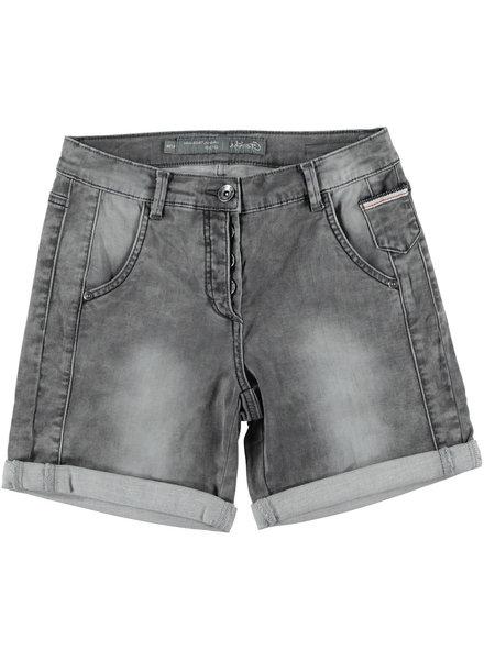 GEISHA 91035-10 shorts 000850 black