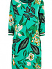 GEISHA 97058-20 dress 000530 green