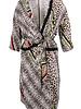 GEISHA 97086-10 dress 000720 sand
