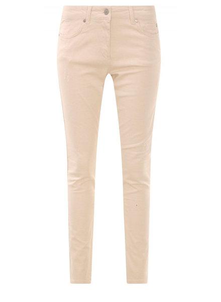 GEISHA 91065-47 jeans 000010 off-white