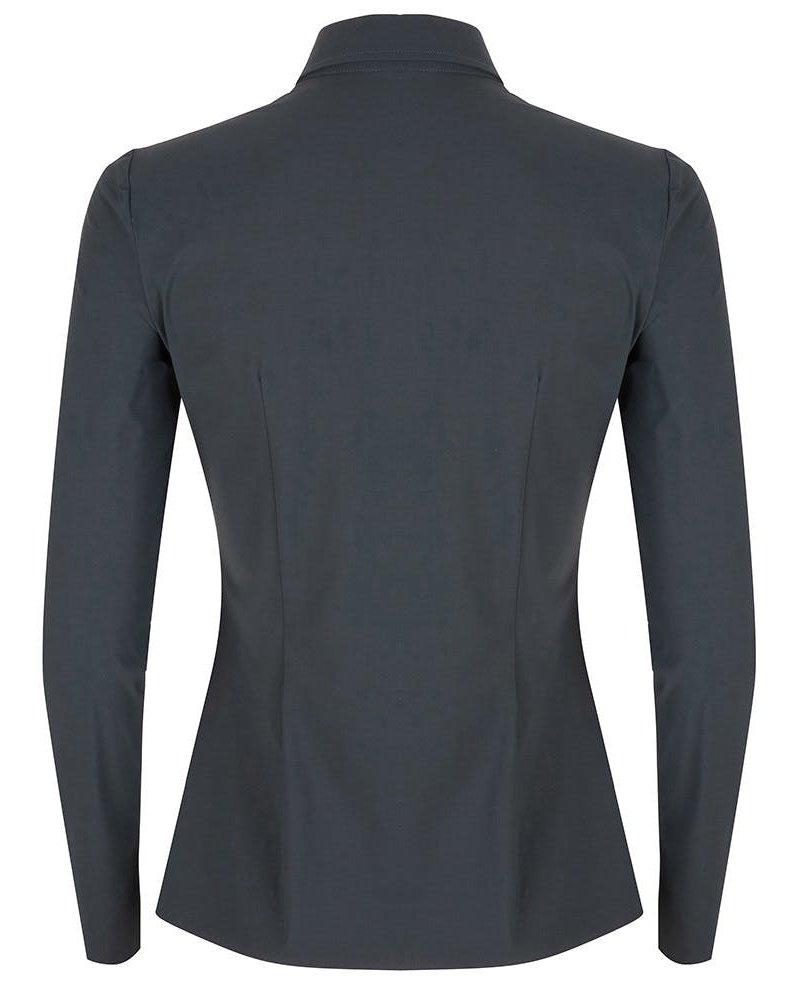 JANE LUSHKA U719AW10 Blouse grey