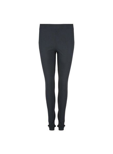 JANE LUSHKA U219AW70 Legging grey