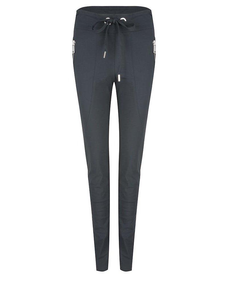 JANE LUSHKA U219AW68 Pants grey