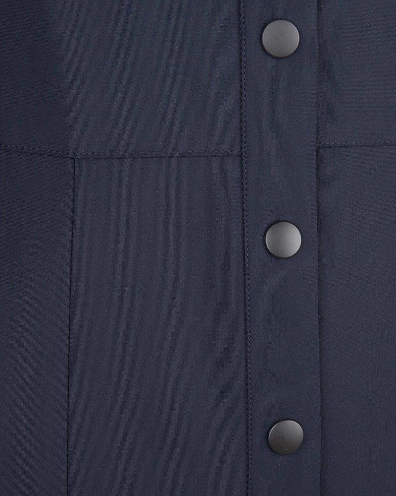 JANE LUSHKA U919W890 Dress blue