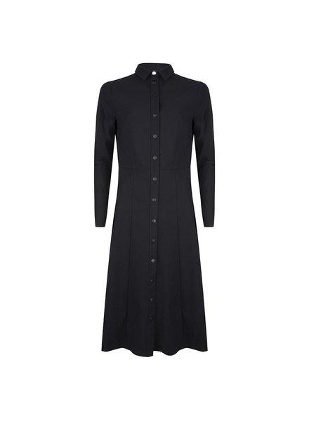 JANE LUSHKA U919W890 Dress black