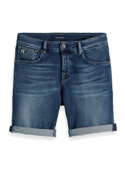 Scotch&Soda 150482 Ralston short get knotted
