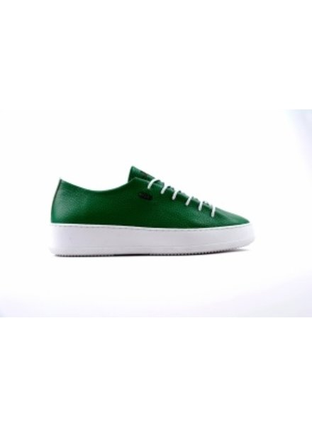 MELIK SHOES GUSTAVO 8442-5800-007 GROEN