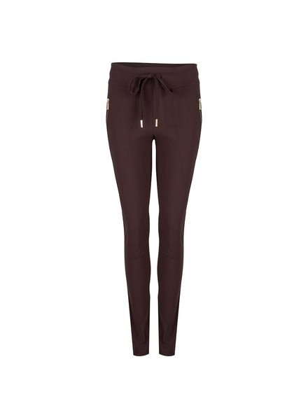 JANE LUSHKA U219AW68 Pants new coffee