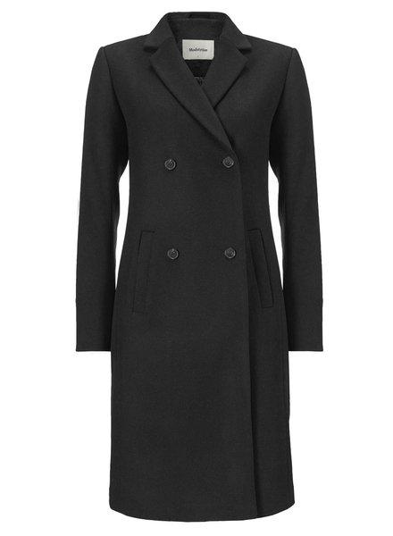 MODSTRÖM 51830 07090 Black Odelia coat