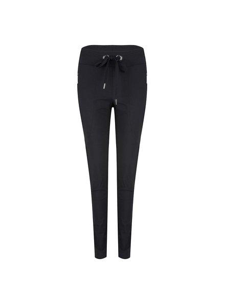 JANE LUSHKA U219AW68 Pants black