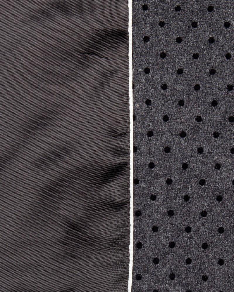 CAVALLARO DAMES 5395053 Cosa.95053 dark grey