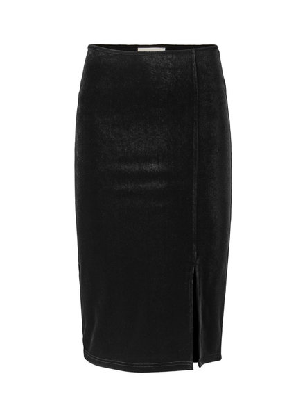 MODSTRÖM 54621 VINCI SKIRT BLACK
