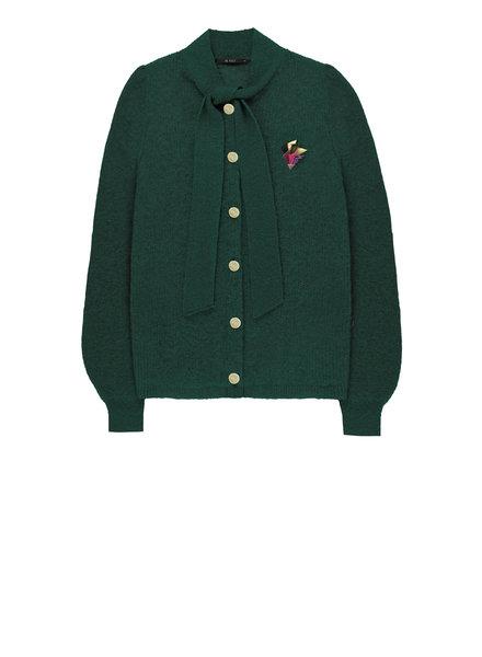 10 FEET 850010 PINE GREEN