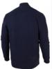 CAVALLARO 1995003 Orfio Cardigan 63000 Dark Blue