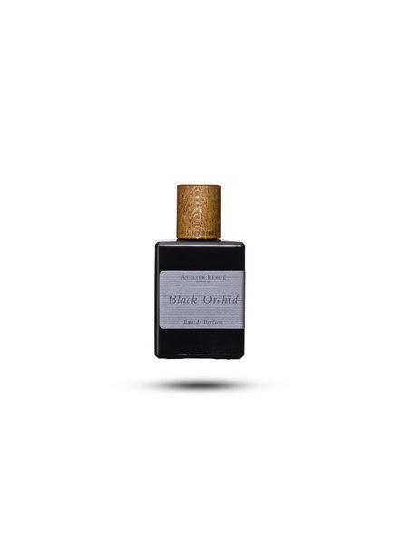 ATELIER REBUL BLACK ORCHID 50ML EAU DE PARFUM