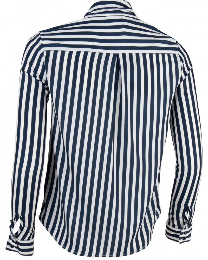 CAVALLARO DAMES 5001003 Adiga blouse 63102