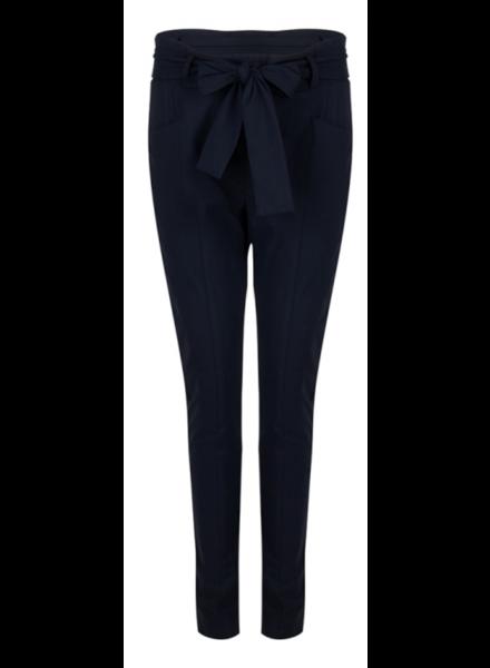 JANE LUSHKA U220SS1255 Vera pants blue