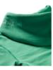 Scotch&Soda 155144 Regular fit-Colourful striped voile shirt 0218