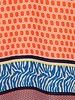 ESQUALO SP20.15003 Camisole geomix print print