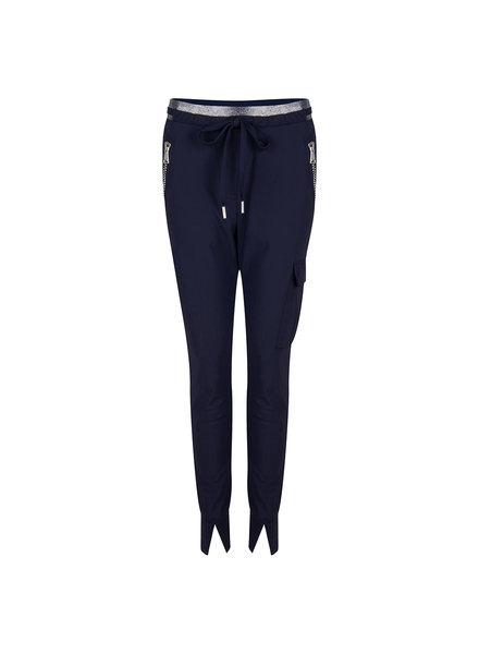 JANE LUSHKA U220SS20L Lilli pants jeans