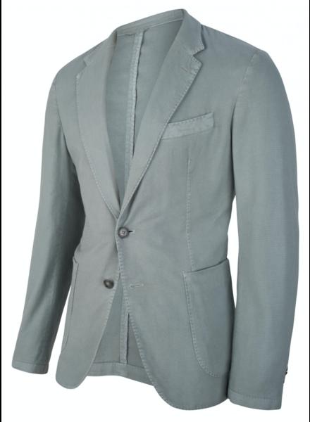 CAVALLARO 1301028 Saverio jacket 50000